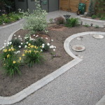 Project Completed & Planted by Homeowner - 02