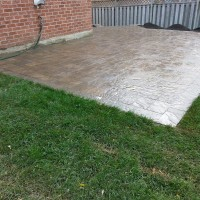 Interlock - Permacon Trafalgar Pavers